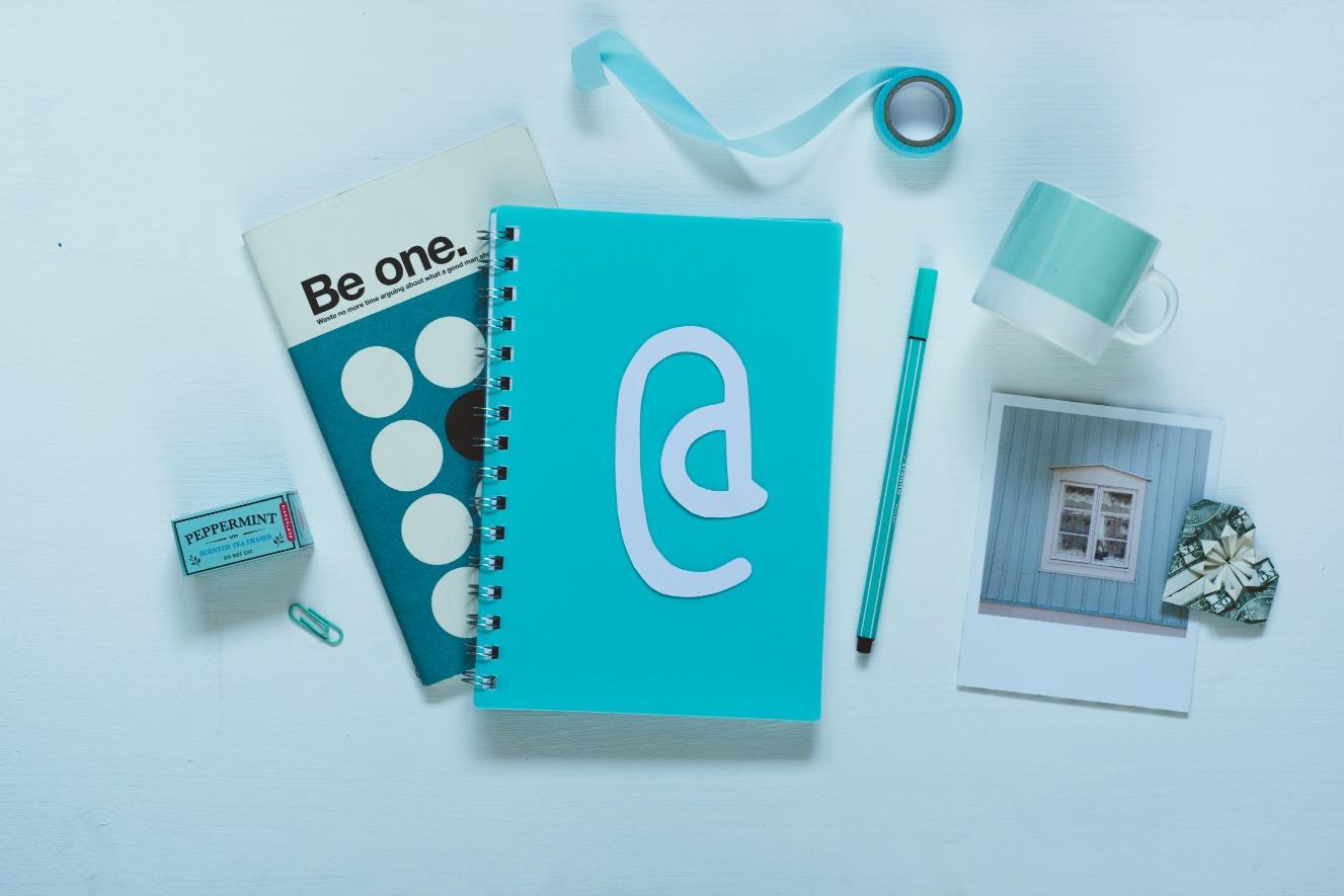 1 ora di consulenza via Skype su SEO e web marketing