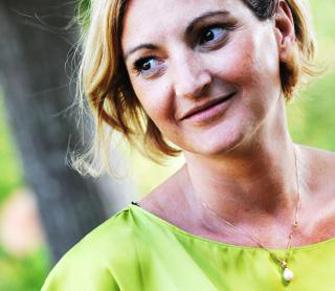 Beatrice Anichini