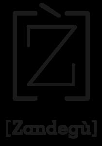 Logo Zandegu
