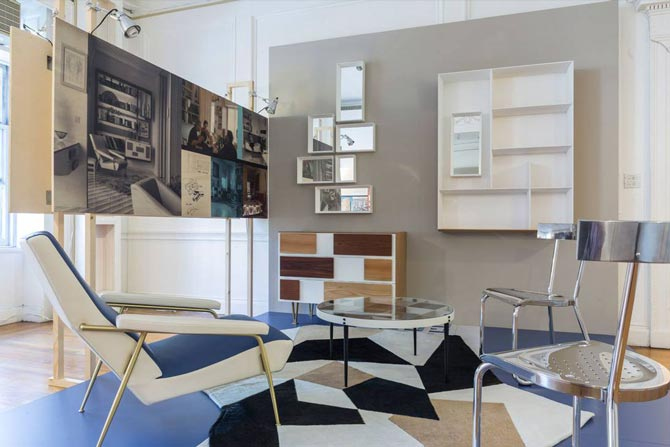 Istituto Italiano Design Perugia